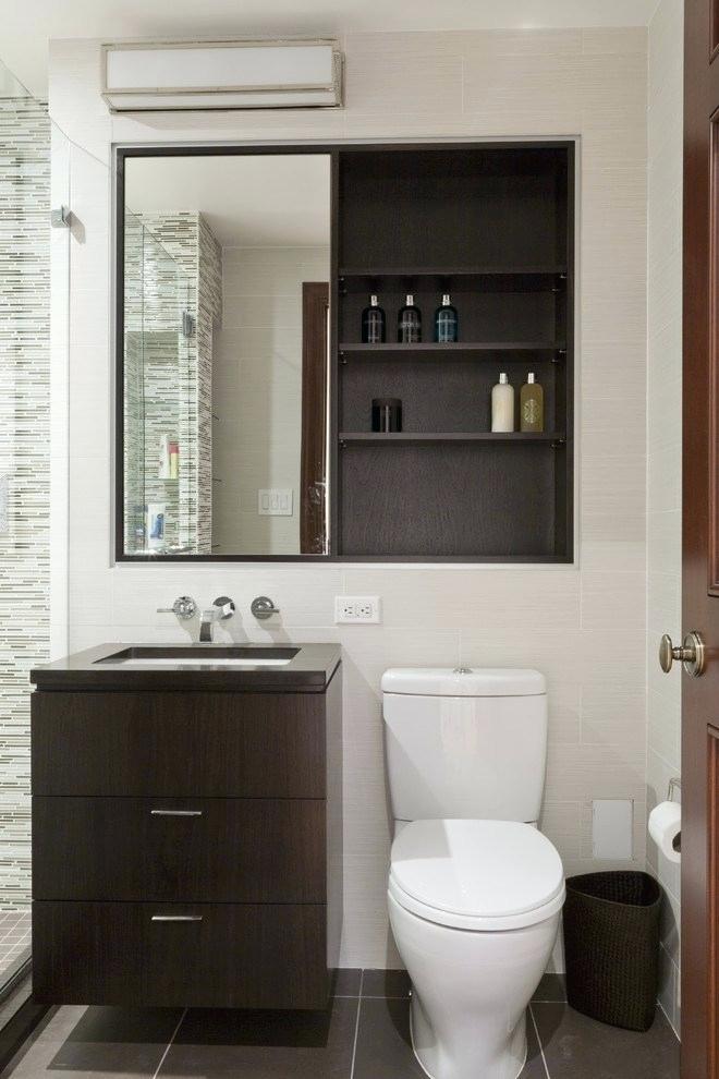 menards bathroom storage cabinets bathroom storage cabinets cabinets plus spokane