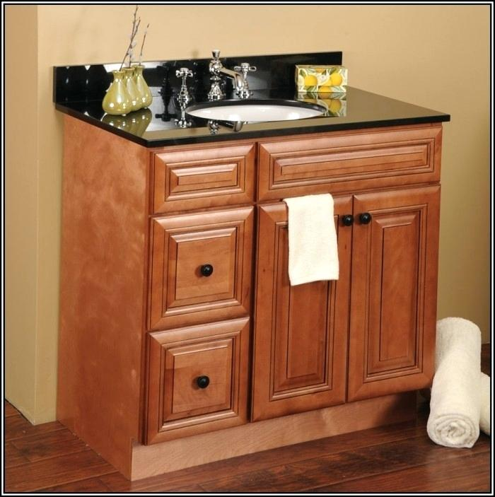 menards bathroom storage cabinets bathroom vanities at cabinets and more las vegas