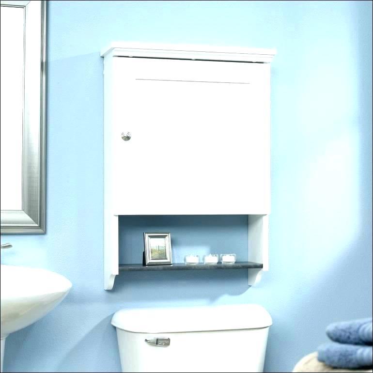menards bathroom storage cabinets bathroom vanity hutch cabinets bathroom storage cabinets rta cabinets near me