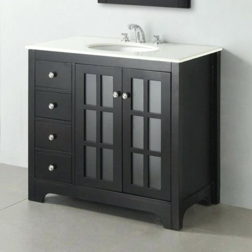 menards bathroom storage cabinets custom bathroom storage cabinets new in kitchen concept home tips set 7 cabinets online cheap