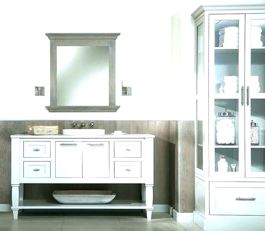 menards bathroom storage cabinets recessed bathroom storage cabinet bathroom medicine cabinets recessed bathroom storage cabinet bathroom cabinets cabinets for sale near me