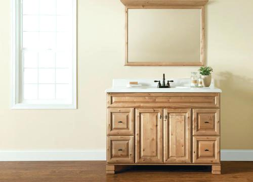 menards bathroom storage cabinets unique series w x d vanity base at on bathroom cabinets cabinets to go coupon