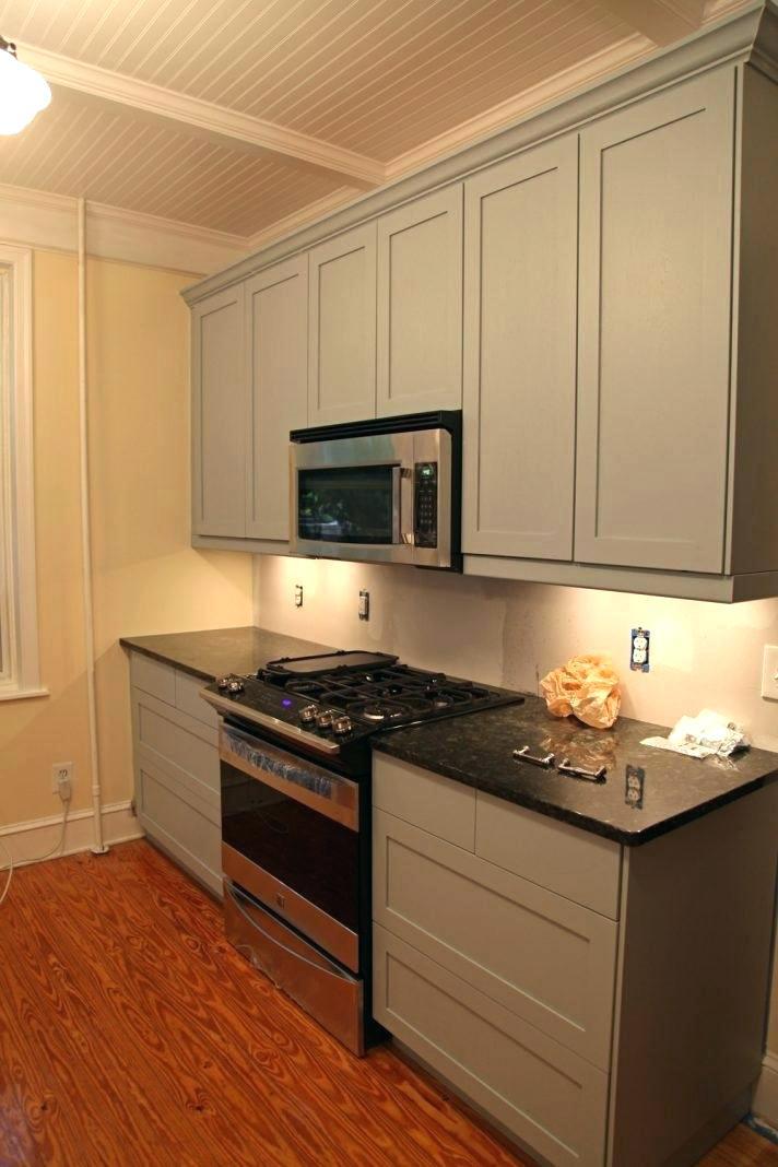Menards Cabinet Handles Kitchen Cabinet Doors Cheap Replacement And Drawer  Fronts Door Refacing Menards Cabinet Door . Menards Cabinet ...