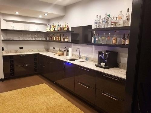 ultracraft cabinets bar cabinets from in horizontal high gloss ultracraft cabinets price list