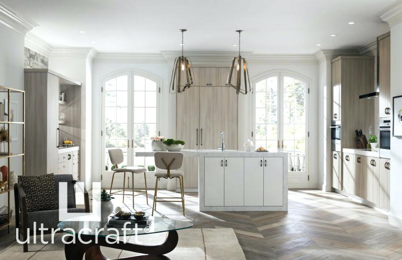 ultracraft cabinets cabinetry metropolis and south beach ultracraft cabinets catalog