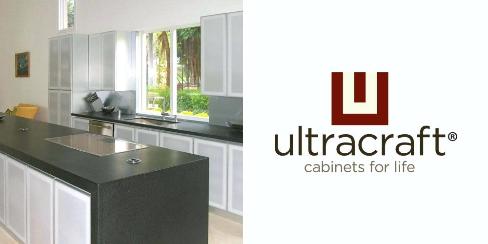 ultracraft cabinets custom cabinets for life ultracraft cabinets customer service