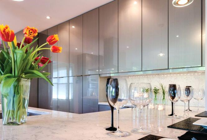 ultracraft cabinets premier says it will produce its high gloss acrylic panels for cabinetry the largest manufacturer of full access ultracraft cabinets brochure