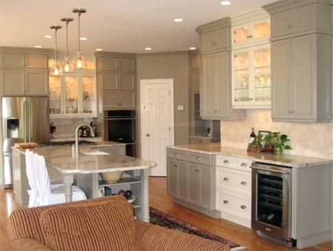 ultracraft cabinets to describe our feelings about the new kitchen we had high expectations for the outcome and you far exceeded the goal our cabinets are simply stunning ultracraft cabinets brochure