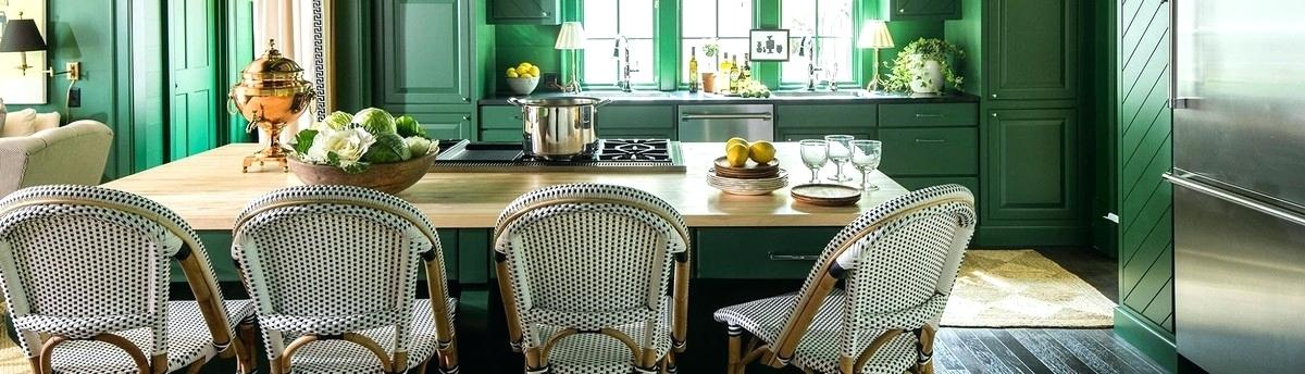 wellborn cabinets reviews cabinet inc reviews wellborn cabinets home concepts reviews