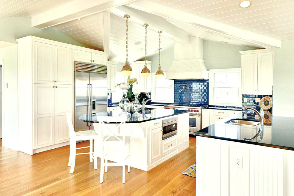 wellborn cabinets reviews cabinet kitchen cabinets inc has been a family owned quality and bath manufacturer wellborn forest cabinetry reviews