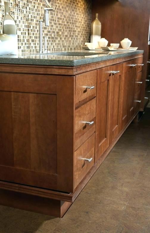 wellborn cabinets reviews cabinet outlet store cabinet reviews kitchen nightmares wellborn forest cabinets reviews