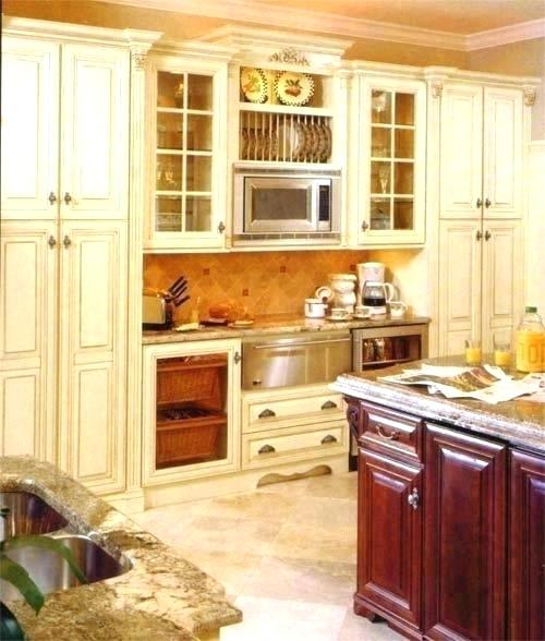 wellborn cabinets reviews cabinet review club wellborn cabinets home concepts reviews