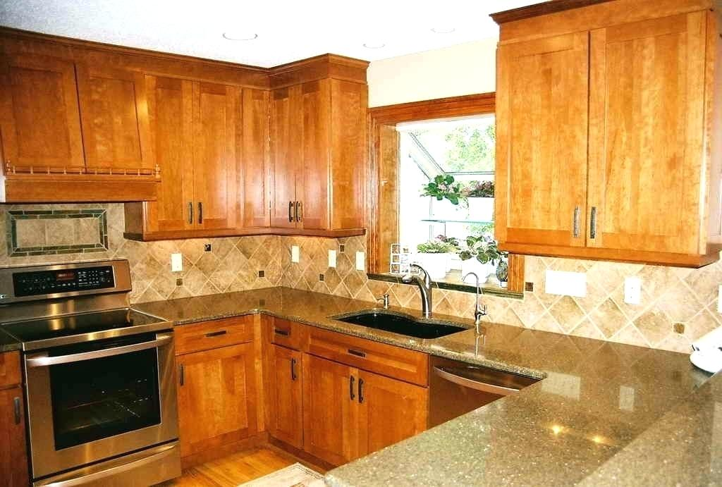 wellborn cabinets reviews cabinet review reviews of cabinets cabinet inc review cabinet review wellborn cabinets home concepts reviews
