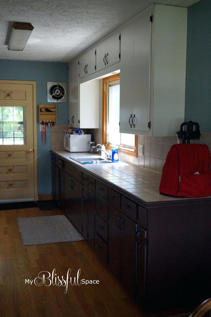 wellborn cabinets reviews cabinet review with regard to country kitchen why you should pick cabinet home wellborn forest cabinetry reviews