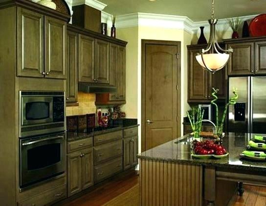 wellborn cabinets reviews cabinet sizes kitchen cabinets fl moss forest cabinet sizes reviews kitchen cabinet styles inc forest wellborn cabinets home concepts reviews