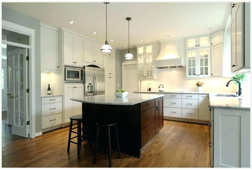 wellborn cabinets reviews cabinets cabinets reviews wellborn forest cabinets reviews