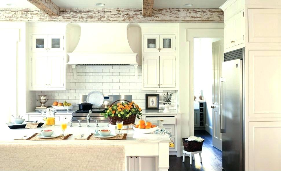 wellborn cabinets reviews cabinets reviews info wellborn cabinets home concepts reviews