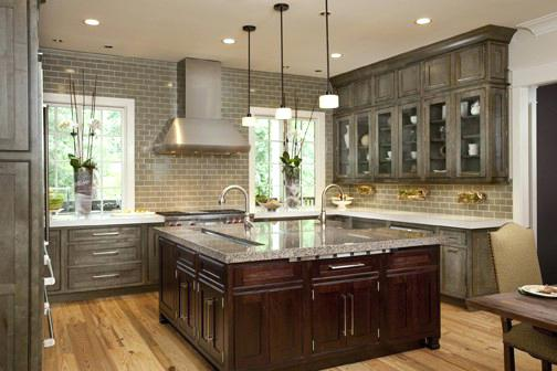 wellborn cabinets reviews wellborn cabinets home concepts reviews
