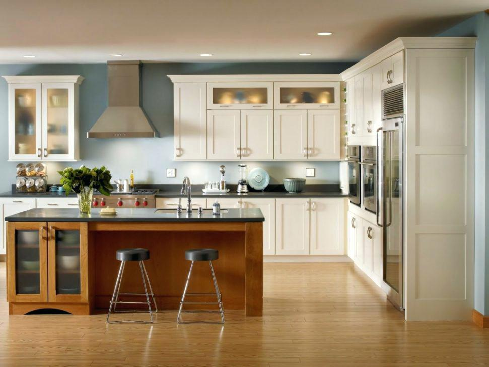 Aristokraft Cabinets Review Large Size Of Surprising Cabinets Reviews  Decorating Kitchen Aristokraft Cabinets Reviews . Aristokraft Cabinets ...