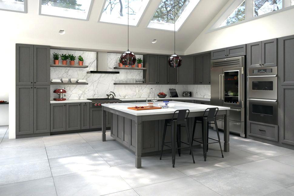 Aristokraft Cabinets Review Medium Size Of Cabinets Reviews Kitchen Cabinets  Country Kitchen Menu With Aristokraft Cabinet