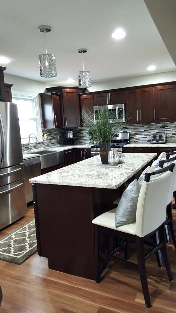 best backsplash for dark cabinets full size of modern kitchen dark kitchen cabinets ideas on dark gray subway tile backsplash dark cabinets