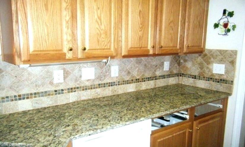 best backsplash for dark cabinets kitchen for dark cabinets kitchen design ideas stone wall tiles for best selling kitchen faucet glass subway tile backsplash with dark cabinets