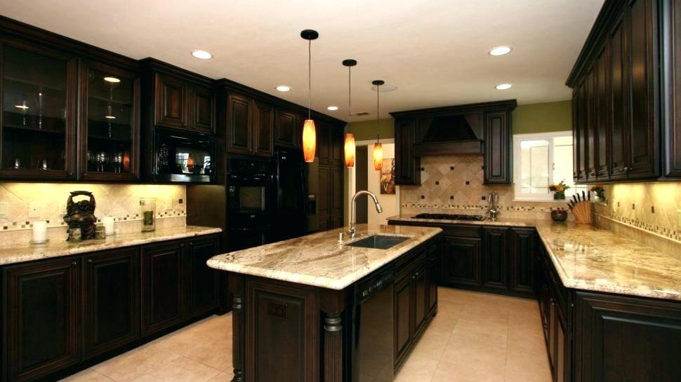 best backsplash for dark cabinets kitchen glass tile dark cabinets kitchen dark cabinets gray tile rustic glass with backsplash for dark cabinets and light countertops