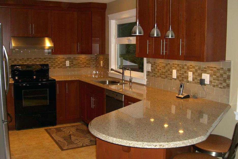 best backsplash for dark cabinets large size of kitchen what color go with dark cabinets ideas for dark what color backsplash with dark cabinets and light countertops