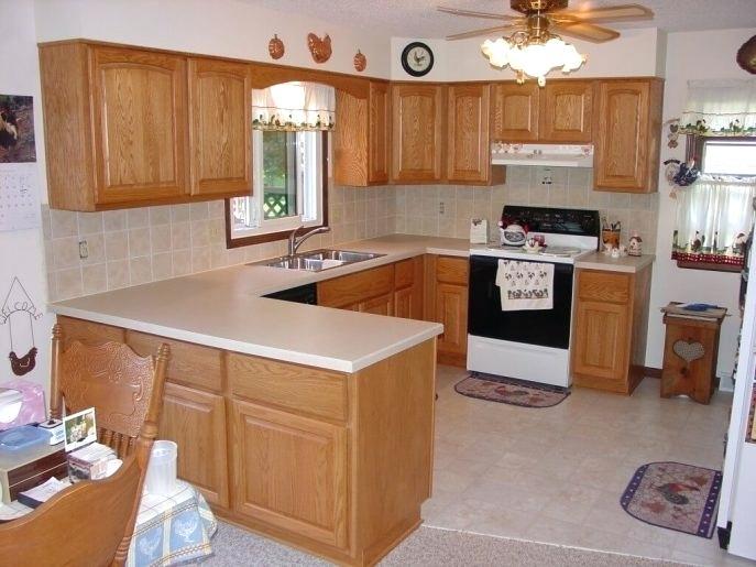 best backsplash for dark cabinets schemes for kitchens with dark cabinets best for white kitchen for backsplash for dark cabinets and countertops