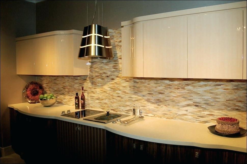best backsplash for dark cabinets subway tile with dark cabinets kitchens with grey floors natural stone tile backsplash ideas for dark cabinets and light countertops