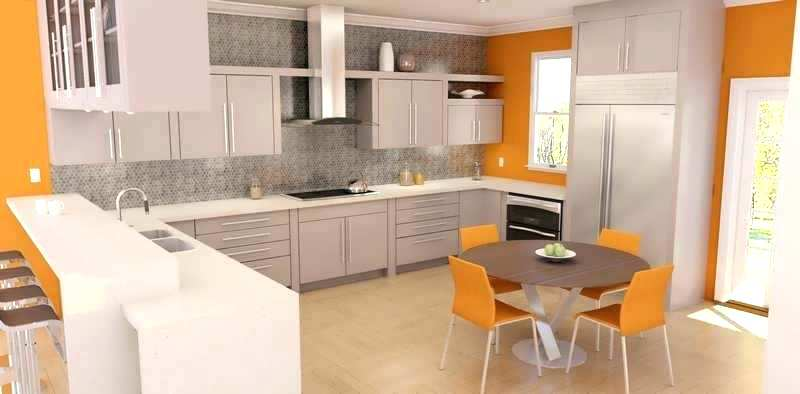 best degreaser for kitchen cabinets best for kitchen cabinets best degreasing laminate kitchen cabinets
