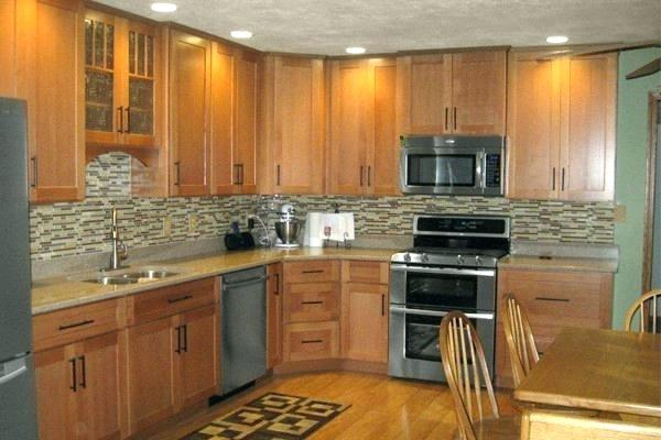 best degreaser for kitchen cabinets best for kitchen cabinets for how to remodel oak cabinets look like new from how natural degreaser kitchen cabinets