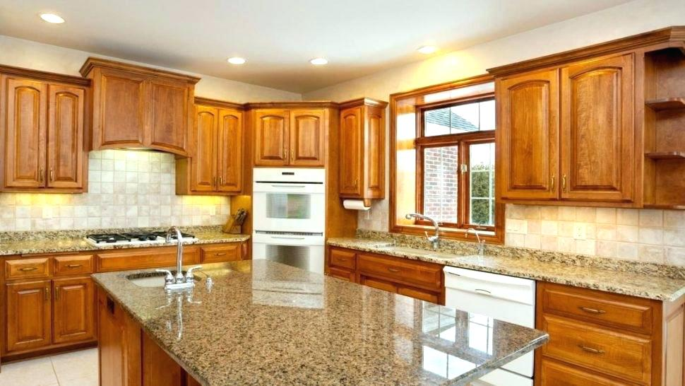 best degreaser for kitchen cabinets best for kitchen cabinets natural degreaser kitchen cabinets