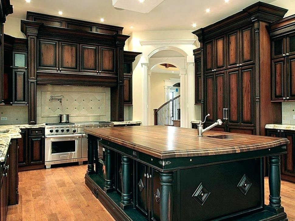 best degreaser for kitchen cabinets cool for kitchen cabinets cleaner and how to polish grease remover best product clean the degreasing kitchen cabinets before painting