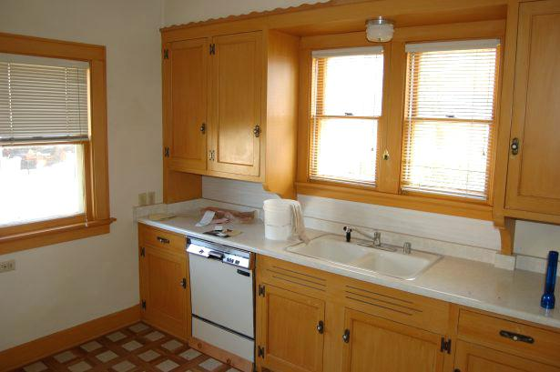 Best Degreaser For Kitchen Cabinets Large Size Of Cabinets Best Wood - Degreaser for wood kitchen cabinets