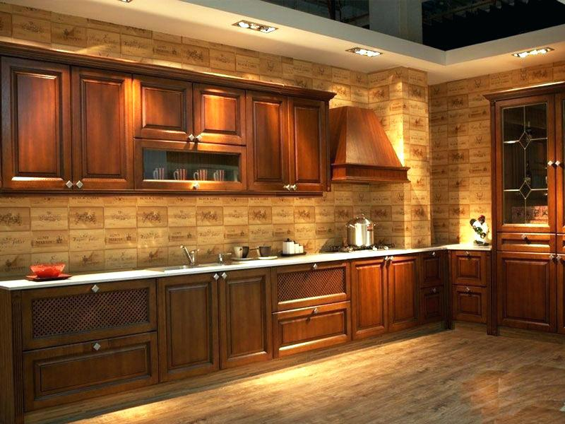 best degreaser for kitchen cabinets solid wood kitchen cabinets enjoyable design ideas 7 kitchen degreasing kitchen cabinets before painting home