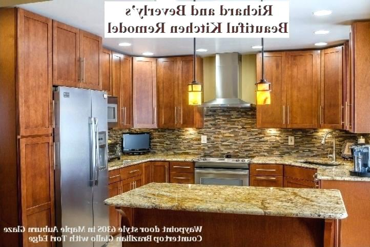 Cabinet Factory Outlet Omaha Cabinet Factory Outlet Plus Living Spaces  Kitchen Cabinet Factory Outlet Within Kitchen . Cabinet Factory Outlet ...
