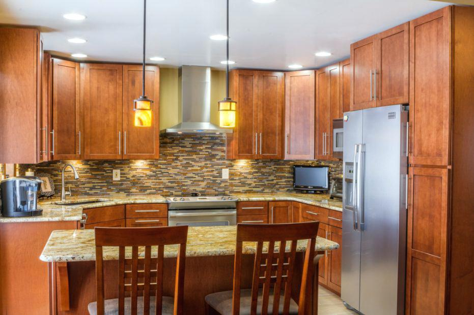 cabinet factory outlet omaha gorgeous kitchen plans attractive kitchen cabinet factory outlet at from kitchen cabinet factory outlet cabinet factory outlet omaha ne