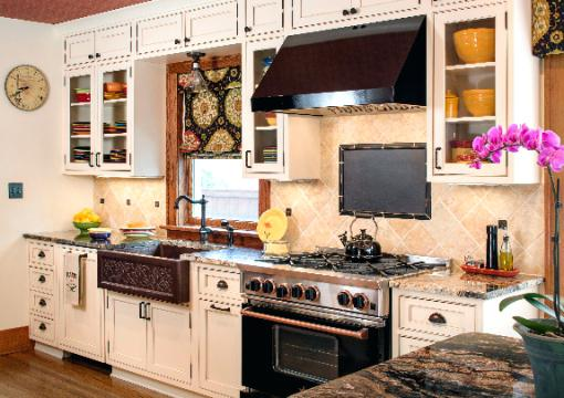 cabinet factory outlet omaha kitchen cabinet design gallery a kitchen cabinet design gallery cabinet factory outlet omaha ne