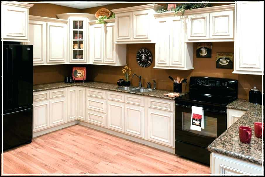 cabinet factory outlet omaha kitchen cabinet factory outlet wondrous design ideas cabinets cabinet factory outlet omaha ne
