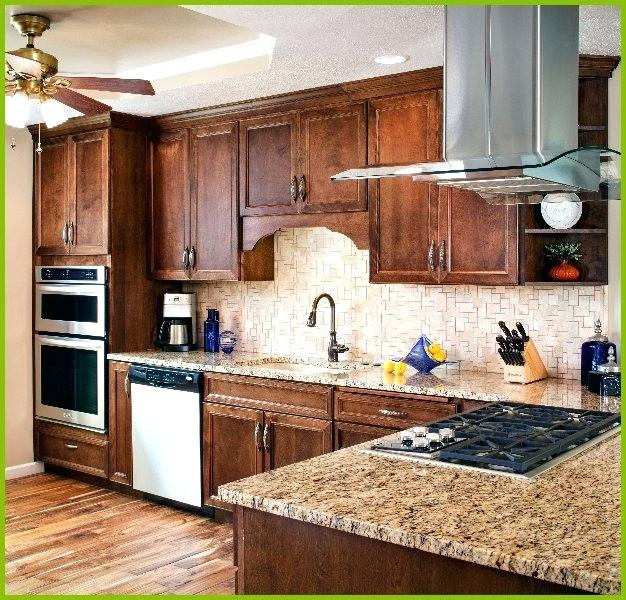 cabinet factory outlet omaha kitchen cabinet outlet new cabinet factory outlet kitchen cabinets cabinet factory outlet omaha ne