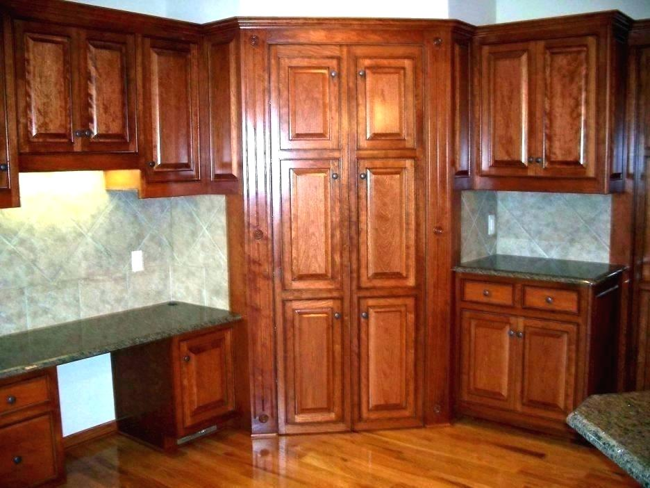 cabinet factory outlet omaha the cabinet factory kitchen kitchen cabinets factory outlet plain on for cabinet kitchen cabinet factory outlet cabinet factory outlet omaha ne