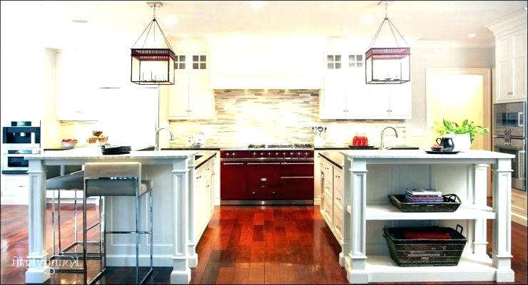 cabinet factory outlet omaha the cabinet factory specializing in outlet cabinet factory outlet omaha ne