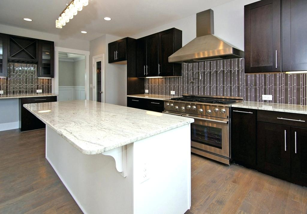 cabinet factory outlet omaha top kitchen cabinet factory outlet remodel regarding kitchen cabinet factory outlet designs cabinet factory outlet omaha ne