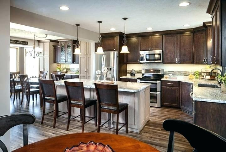cabinet factory outlet omaha very attractive design kitchen cabinets cabinet factory outlet me cabinet factory outlet omaha ne