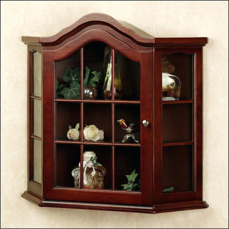 cabinets contemporary white shelf for cabinet modern glass furniture curio century sale doors four regarding stylish