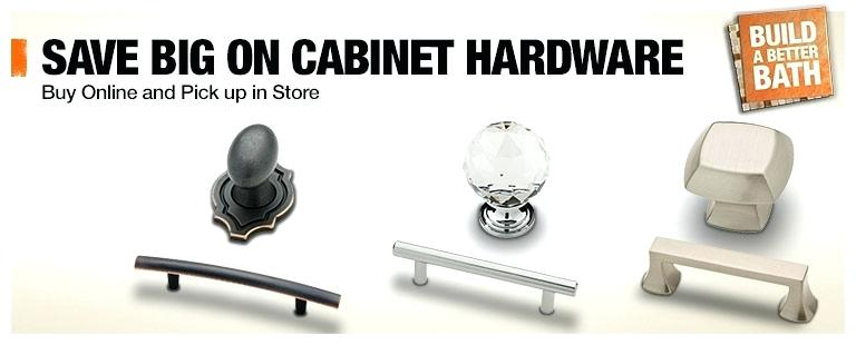home depot cabinet hardware knobs cabinets home depot kitchen cabinet knobs home depot kitchen cabinet hardware home depot kitchen cabinets knobs
