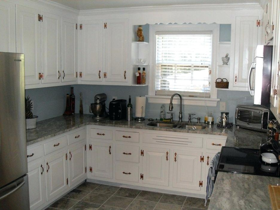 home depot cabinet hardware knobs dresser knobs white kitchen chrome hardware 3 inch drawer pulls home depot black home depot kitchen cabinets knobs