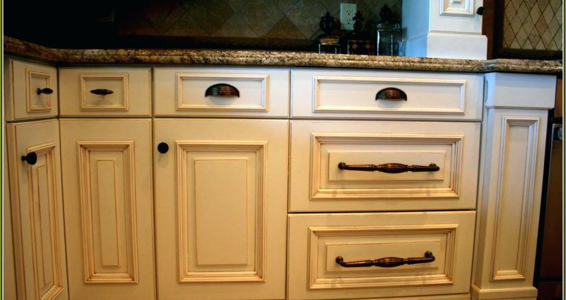 Home Depot Cabinet Handles And Knobs 28 Best Drawer Pulls