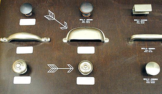 home depot cabinet hardware knobs home depot kitchen cabinet hardware for home depot kitchen cabinet hardware knobs 2 home depot cabinet hardware sale home depot kitchen cabinets knobs